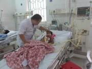 Tin tức trong ngày - Vụ ngộ độc ở Cao Bằng: Hai chị em trong một gia đình đã tử vong