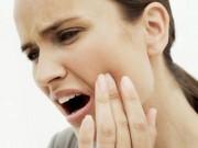 Bác sĩ BV Răng Hàm Mặt trung ương: Nhiều người đang đánh răng sai cách