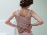 Tin tức sức khỏe - Chớ dại bỏ qua triệu chứng âm thầm bệnh sỏi thận