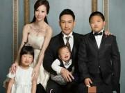 Bạn trẻ - Cuộc sống - Lấy vợ xinh nhưng chồng nhất quyết đòi ly hôn sau khi sinh con