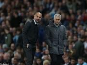 Bóng đá - Ngoại hạng Anh có biến: MU & Big 5 nổi loạn vì 3 tỷ bảng