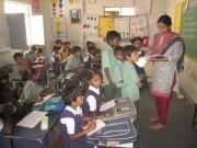 Giáo dục - du học - Bất ngờ: 10 nghề nghiệp thu nhập kém và ít được coi trọng