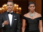Thời trang - Ông Obama mặc bộ đồ này trong suốt 8 năm qua