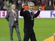 Bóng đá - Lịch thi đấu Ngoại hạng Anh 2017/18: MU sướng rơn, Chelsea – Arsenal khóc thầm