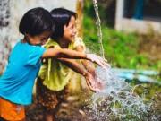 Cách nuôi dạy con thành đứa trẻ hạnh phúc càng ngẫm càng thấm thía