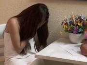 An ninh Xã hội - Đường dây bán dâm chào hàng tận nơi, giao hàng tận phòng ở SG