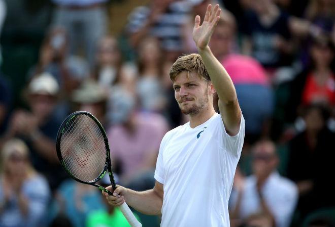 Tin thể thao HOT 15/6: Federer buông bỏ Davis Cup - 3