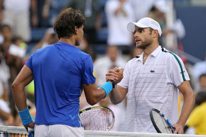 Tin thể thao HOT 15/6: Federer buông bỏ Davis Cup - 4