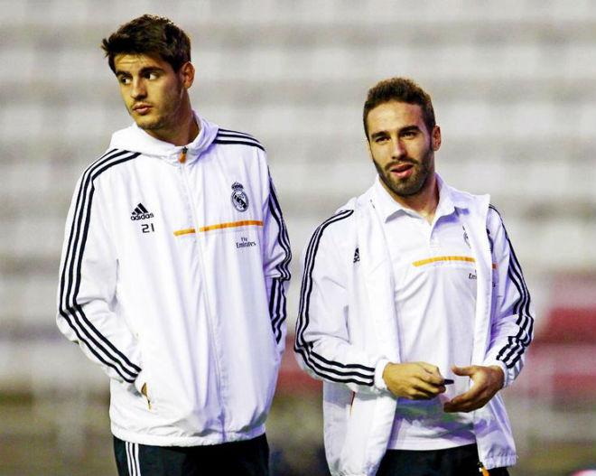 """Chuyển nhượng Real: Perez nhắm 10 """"bom  tấn"""", Zidane kết nhất 3 - 2"""