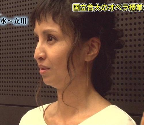 Sốc: Mỹ nhân Nhật già như bà lão 60 vì ham thẩm mỹ - 3