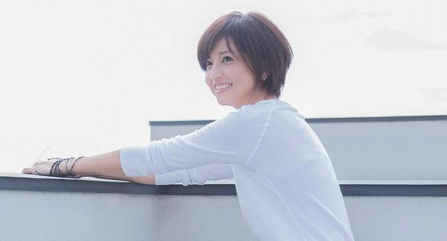Sốc: Mỹ nhân Nhật già như bà lão 60 vì ham thẩm mỹ - 7