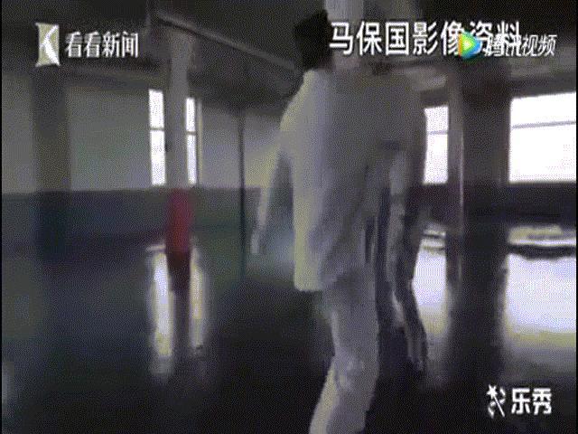 """Taekwondo """"vượt mặt"""" Thiếu Lâm: Võ Trung Quốc """"lại đau"""" - 2"""