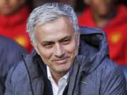 Bóng đá - Chuyển nhượng MU: Mourinho nhắm 25 cầu thủ, rút xuống còn 3