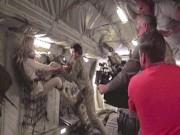 """"""" Chịu chơi """"  như Tom Cruise mới đóng được cảnh  """" đinh """"  trong The Mummy"""