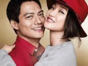 """Phim - Châu Tấn ly hôn vì chồng """"tòm tem"""" và những vụ ngoại tình ồn ào nhất"""