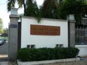 Giáo dục - du học - Đại học Y dược TPHCM: Buộc thôi học nhiều sinh viên vì gian lận