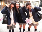 """Giáo dục - du học - """"Ngộp thở"""" với 15 quy định nghiêm ngặt của giáo dục Nhật Bản"""