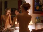 """Vợ cũ ngày càng sexy thế này, bảo sao Tom Cruise cứ muốn  """" rủ rê """""""