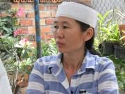 An ninh Xã hội - TP.HCM: Một người treo cổ chết ở công an phường