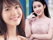 """Ca nhạc - MTV - Thánh nữ Bolero Jang Mi có """"đối thủ"""" mới xinh như hoa hậu"""