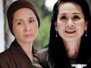 """Vai  """" mẹ chồng ác nhất Vịnh Bắc Bộ """"  thay đổi cuộc sống của NSND Lan Hương thế nào?"""