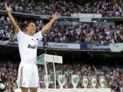 Bóng đá - 12 năm thâu tóm MU: Nhà Glazer bị nguyền rủa vì bán Ronaldo