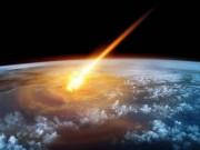 Anh em song sinh của Mặt trời khiến khủng long tuyệt diệt?