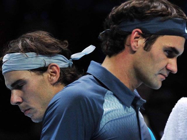 Tennis 24/7: Federer hẹn đấu Nishikori ở bán kết Halle - ảnh 7