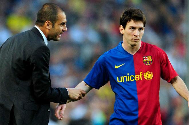 Học Ronaldo, Messi bạo chi quyết cạnh tranh trên thương trường - 3