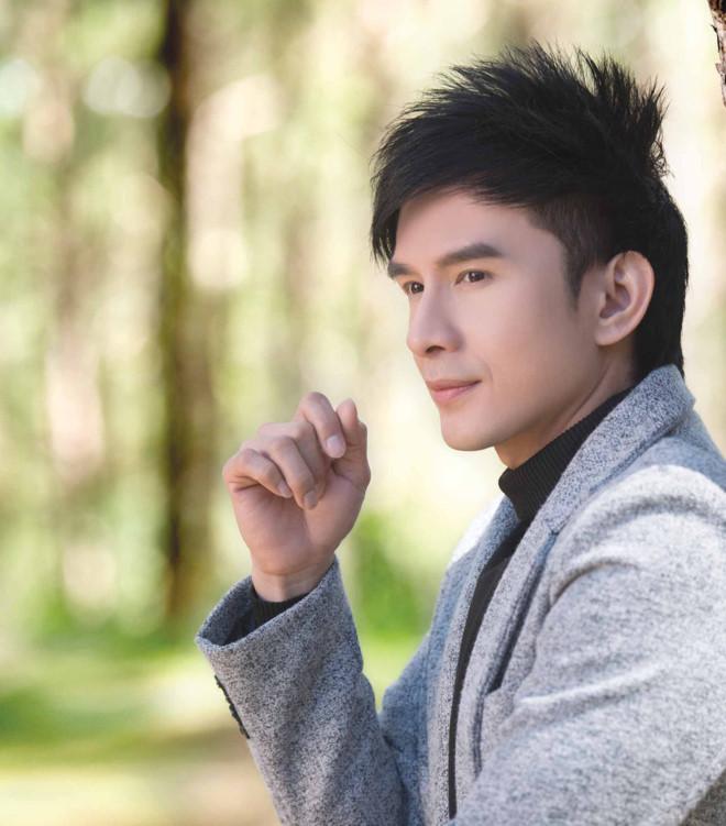 Bố mẹ Lam Trường, Hà Tăng nuôi con thành danh từ xe bánh mì, nước mía - 6