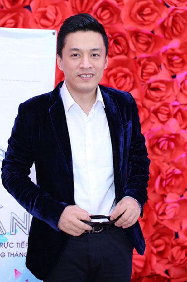 Bố mẹ Lam Trường, Hà Tăng nuôi con thành danh từ xe bánh mì, nước mía - 9