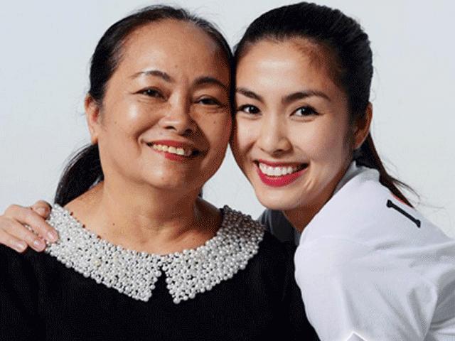 Bố mẹ Lam Trường, Hà Tăng nuôi con thành danh từ xe bánh mì, nước mía