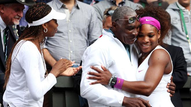Tin thể thao HOT 16/6: Djokovic đổi ý, dự giải tiền Wimbledon - 3