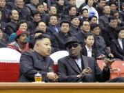 Thế giới - Bạn Mỹ tặng Kim Jong-un sách về đàm phán của ông Trump