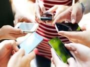 Công nghệ thông tin - Thế giới đã có 5 tỷ thuê bao di động