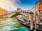 Du lịch - Vì sao thành phố Venice cấm mở thêm khách sạn?