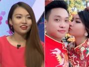 Bạn trẻ - Cuộc sống - Cô gái sụt 20kg vì thất tình trong Bạn muốn hẹn hò đã kết hôn