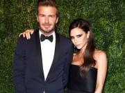 """Ca nhạc - MTV - Vợ David Beckham lần đầu đáp trả loạt ảnh bị paparazzi """"vu oan"""""""