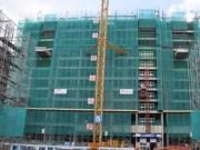 Tài chính - Bất động sản - HoREA: Nợ xấu nhưng bất động sản thế chấp 'không xấu'
