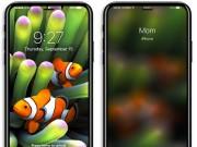 Dế sắp ra lò - iPhone 7s, iPhone 7 Plus và iPhone 8 có gì đặc biệt?
