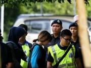 Tin tức trong ngày - Chính thức chuyển hồ sơ Đoàn Thị Hương tới các luật sư