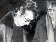 An ninh Xã hội - Giả thiết bất ngờ về cái chết của huyền thoại âm nhạc John Lennon