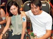Phim - Phận đời 3 chìm 7 nổi của người đẹp duy nhất được Châu Tinh Trì thừa nhận yêu