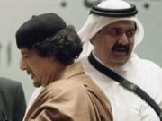 Thế giới - Qatar bị tố tham gia âm mưu ám sát vua Ả Rập Saudi