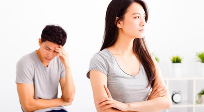 Vợ tố cáo chồng lạm dụng tình dục và sự thật không ngờ - 1