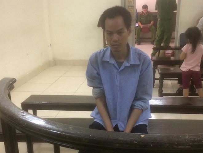 Bi kịch cựu nam sinh Hà Nội có 3 tấm bằng quốc tế