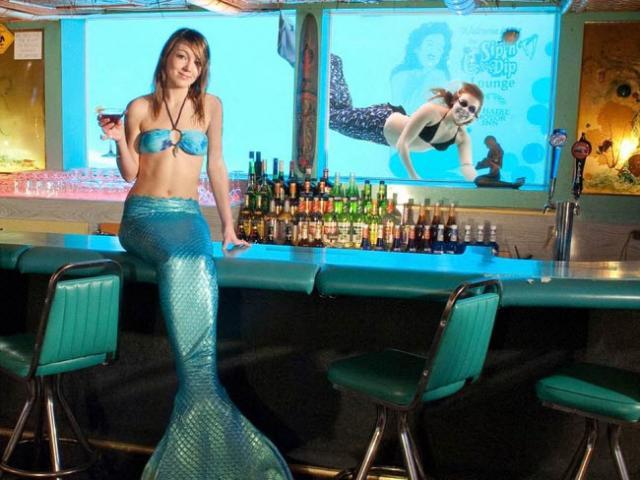 """Đã mắt tại những quán bar có view """"siêu đẹp, siêu chảnh"""" - 11"""