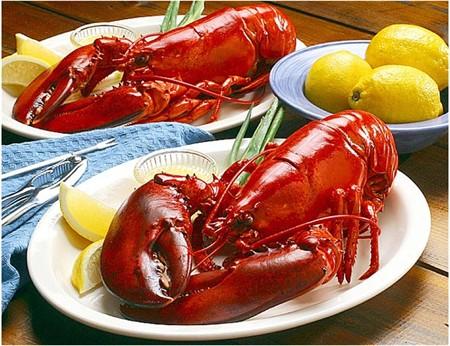 Mùa hè đi biển, cần tránh tuyệt đối những điều này khi ăn hải sản - 7