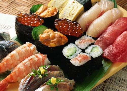 Mùa hè đi biển, cần tránh tuyệt đối những điều này khi ăn hải sản - 5