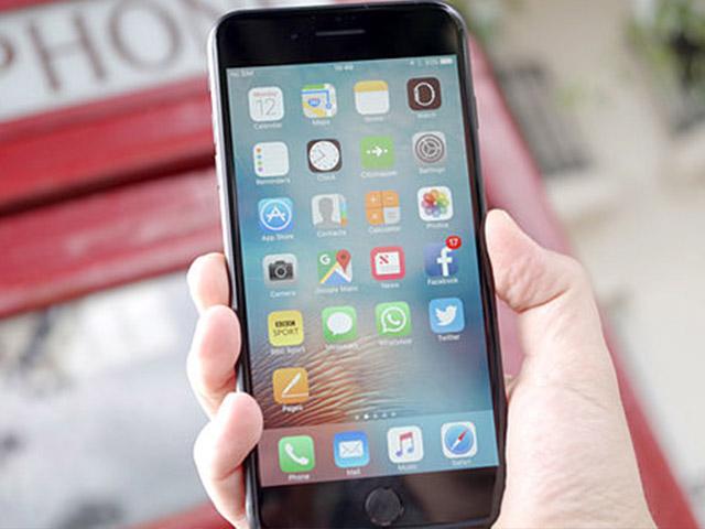 Apple quảng cáo tính năng Memories trên iPhone 7 cực cảm động - 2